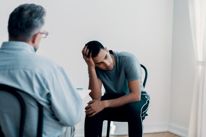 depression treatment, serotonin