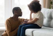 children emotional skills, childhood abuse
