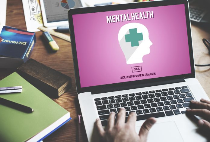 our mental health