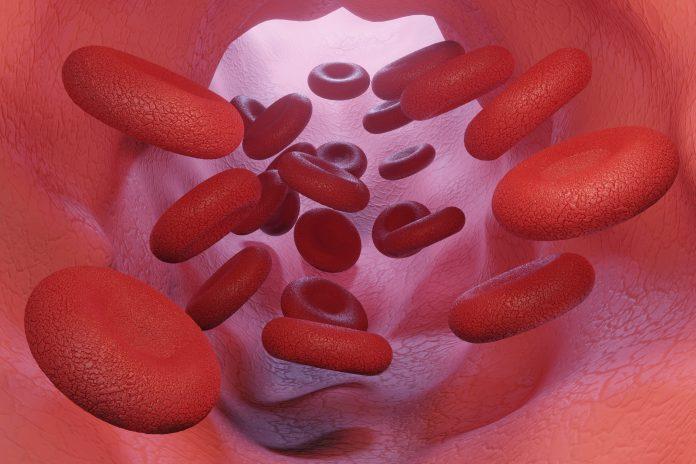 heparin alternative, blood clot