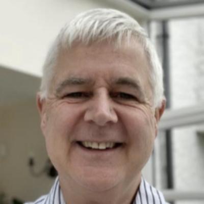 Dr Peter Short
