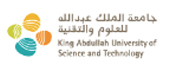 Division of Physical Sciences and Engineering