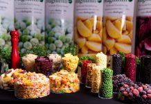 skåne food industry, SSEC