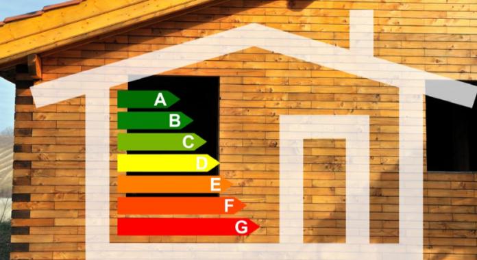 energy efficiency in the uk