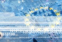 digital recovery in Europe