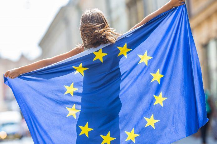 NextGeneration EU