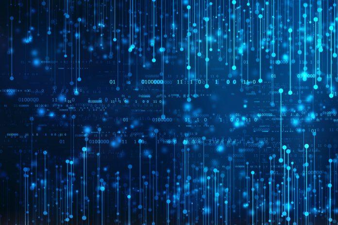 Technology Services 3 framework