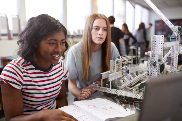 information science and engineering