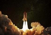 planetary protection, space exploration