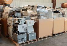 implications of e-waste