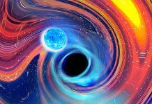 neutron star mergers, gravitational