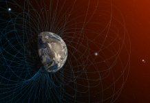 magnetic monopoles, quantum mechanics