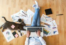 remote-first workforce, digital