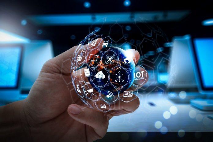 Advancing Possibilities Through Intelligent Technology