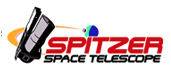 IRAC - Infrared Array Camera on the Spitzer Space Telescope