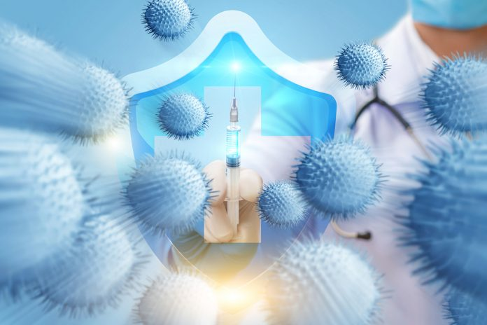 Vaccines and viral threats