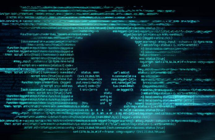 dangers of hacking