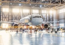 investing in the aviation industry