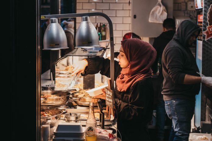 ban headscarves, hijab