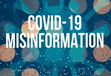 COVID-19 and vaccine misinformation