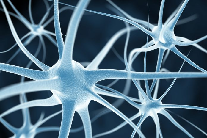 cure for neurological disorders, non-invasive method