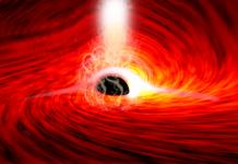 einstein's theory of relativity, x-ray light