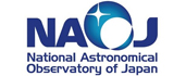 The National Astronomical Observatory of Japan