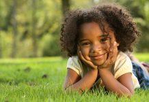 covid effects children, long term covid