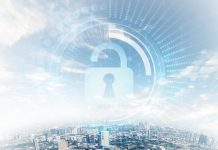 build better cybersecurity