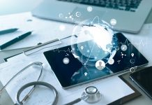 ransomware within healthcare