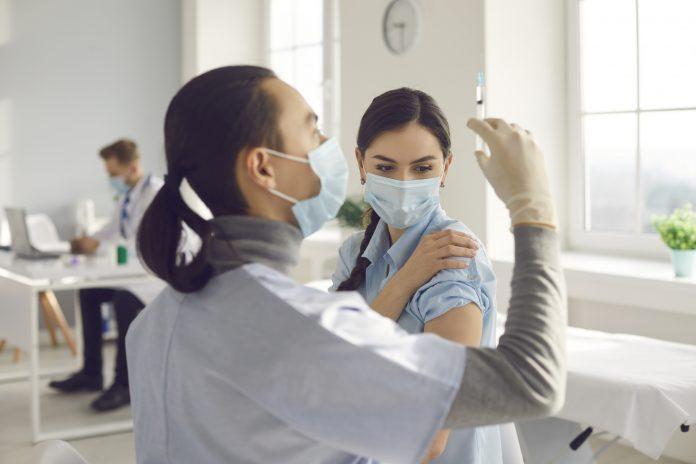 immunocompromised patients