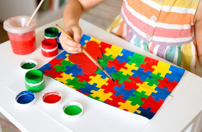 understand autism