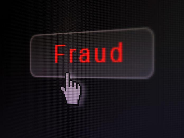click fraud has worsened