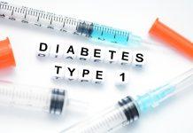 landscape for type 1 diabetes