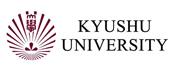 Faculty of law, Kyushu University