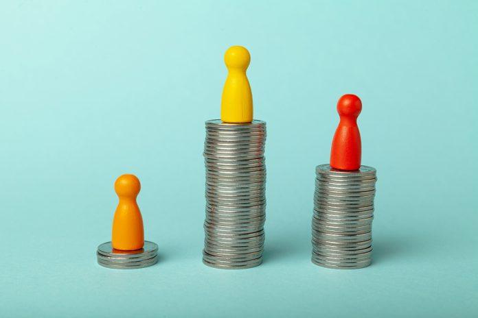 social inequalities, labour market careers