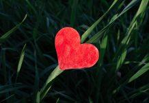 HIV heart attacks, heart association