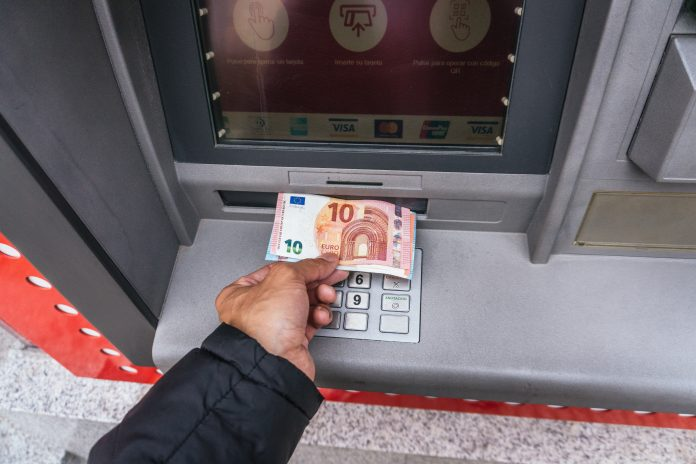 Open Banking payments