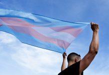 Uk healthcare transgender