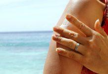 Ultraviolet radiation and skin cancer