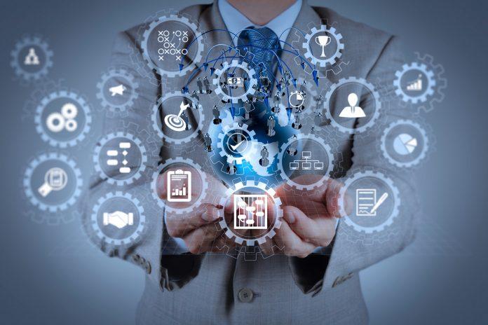 public sector technology procurement, zoocha