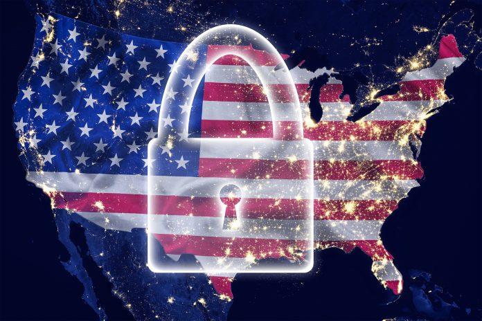 national privacy legislation
